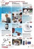 Juletilbud 2012 - Frederiksen - Page 2