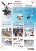 Juletilbud 2012 - Frederiksen - Page 7