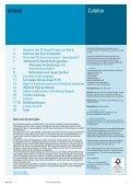 Kerk & Israël Onderweg - Luisterend Dienen - Page 2