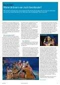 Kerk & Israël Onderweg - Luisterend Dienen - Page 6