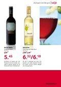 5+1 - Drankenhandel Pluym BV - Page 3