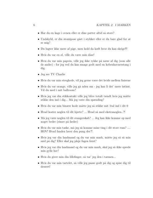 2012 håndbog som PDF-fil - Den Svedig Kalkun