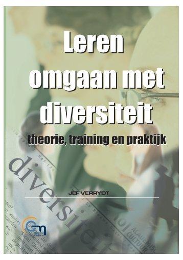 theorie, training en praktijk - Campinia Media