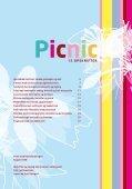 Picnic med Hjerteforeningen - Page 2
