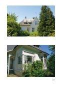 Villa med välbevarad sekelskifteskaraktär på Egna Hem. - Page 3