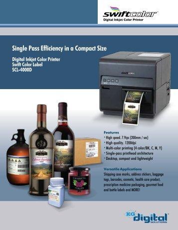 Single Pass Efficiency in a Compact Size - M-Plus Tech Co.,Ltd.