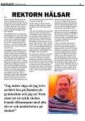 MED DJ-DUON ROB & JACK SUGEN PÅ - Danderyds gymnasium - Page 4