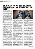 MED DJ-DUON ROB & JACK SUGEN PÅ - Danderyds gymnasium - Page 5