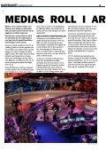 MED DJ-DUON ROB & JACK SUGEN PÅ - Danderyds gymnasium - Page 6