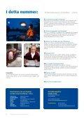 2013/01 - Kokkolan Energia - Page 2