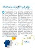 2013/01 - Kokkolan Energia - Page 3