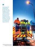 2013/01 - Kokkolan Energia - Page 7