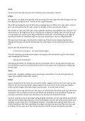 Johan Ernst Nilson - Aron - Page 7
