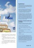 Effekt & Miljö - Göteborg Energi - Page 5