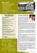 DER DU BOR - Herøya misjonskirke - Page 2