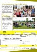 DER DU BOR - Herøya misjonskirke - Page 5
