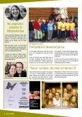 DER DU BOR - Herøya misjonskirke - Page 6