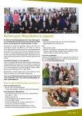 DER DU BOR - Herøya misjonskirke - Page 7