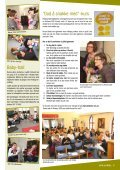 DER DU BOR - Herøya misjonskirke - Page 3