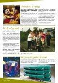 DER DU BOR - Herøya misjonskirke - Page 4