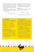 Worteltrekken voor gevorderden - Pythagoras - Page 2