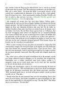 Volmaakt geloof - Vrije Zendingshulp - Page 4