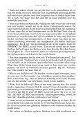 Volmaakt geloof - Vrije Zendingshulp - Page 5