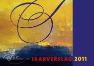 SFKV_Jvslg 2011.pdf