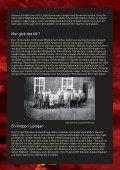 Armsjömordet utställning - Artplant - Page 2