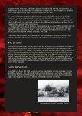 Armsjömordet utställning - Artplant - Page 4