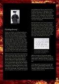 Armsjömordet utställning - Artplant - Page 5