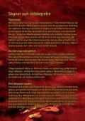 Armsjömordet utställning - Artplant - Page 6