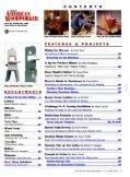 AW #038_.pdf - Karatunov.net - Page 2