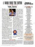 AW #038_.pdf - Karatunov.net - Page 3