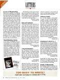 AW #038_.pdf - Karatunov.net - Page 7