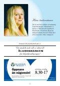 Läs programbladet - Teaterföreningen i Mariehamn - Page 2