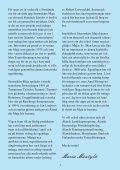 Läs programbladet - Teaterföreningen i Mariehamn - Page 3