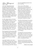 Läs programbladet - Teaterföreningen i Mariehamn - Page 4