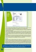 corporaties bieden woningen digitaal aan - Woonkeus Drechtsteden - Page 4