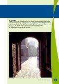 corporaties bieden woningen digitaal aan - Woonkeus Drechtsteden - Page 7