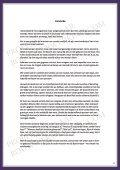 Untitled - In rouw? Mijn gids over rouwverwerking staat je bij in het ... - Page 7