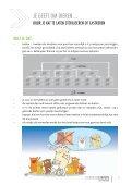 Limburg geeft om dieren - Page 3