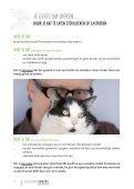 Limburg geeft om dieren - Page 4