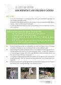 Limburg geeft om dieren - Page 5