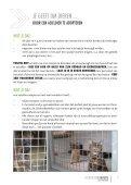Limburg geeft om dieren - Page 7