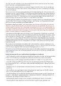 De gave om te genezen - Marc Verhoeven - Page 2