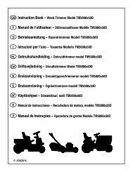Bremsbelag Scheibenbremsbelag Klötze Klötzer Brake Pads vorne NK 222258