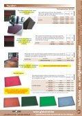 Industrie- en veiligheidsartikelen - Global Net - Page 3