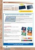 Industrie- en veiligheidsartikelen - Global Net - Page 4