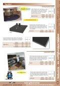 Industrie- en veiligheidsartikelen - Global Net - Page 5